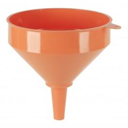 Trychtýř z polyetylénu, 250 mm, 3.2 l, Pressol, PR02367
