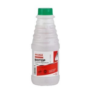 Olej na mazání řetězů, Biotop, 1 l, Dolmar, 980008210