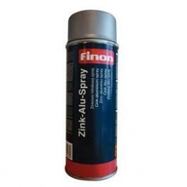 Zinkohliníkový sprej, 400 ml, FIN1135814