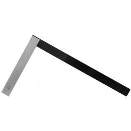 Úhelník tesařský, 400 - 230 mm, Kinex, KUTES400