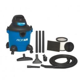 Vysavač na mokro / suché vysávání, ProfiAir, PA300, 1128856
