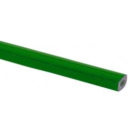 Tužka na kámen, 6H, zelená, 13275, F13275