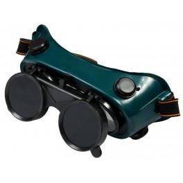 Svářečské brýle, F70062