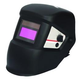 Samostmívací kukla, aktivní, 2 x AA baterie, F70060