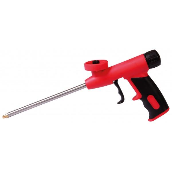 Pistole na montážní pěnu, ABS, Festa, 38022