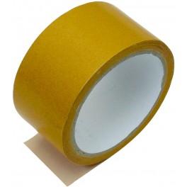 Oboustranná lepící páska, 50 mm x 10 m, F38929