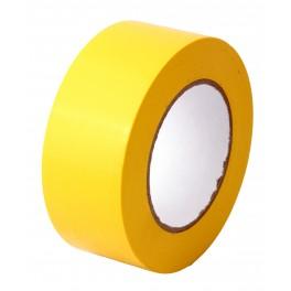 Trasovací páska, 50 mm x 0.15 mm x 50 m, F38949