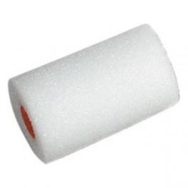 Mini váleček moltopren standard, 5 cm, 6705701