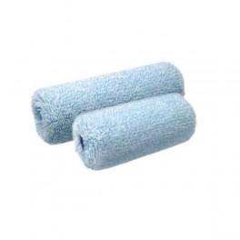 Váleček Modrý Melír, 250 mm, univerzální, Spokar, 6751903