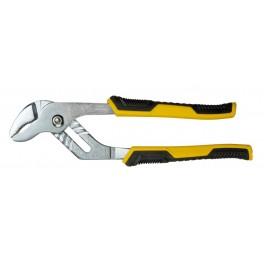 Siko kleště 250 mm, ControlGrip, Stanley, STHT0-74361