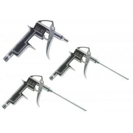 Ofukovací pistole, krátká tryska, Festa, F48005
