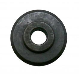 Náhradní kolečko na řezače trubek, 17.5 x 6 mm, otvor 5.2 mm, F16310