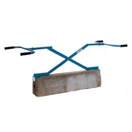 Nosič obrubníků, PRO 041, F60116
