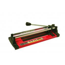 Řezačka dlažby, 300 mm, Super Pro Basic Plus, v kufru, SPB30