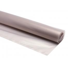 PE pytel na suť, 500x1100/0.16 mm, 100 l, transparentní, F39194
