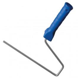 Držák válečku, 25 cm / 8 mm, Spokar, 6701603