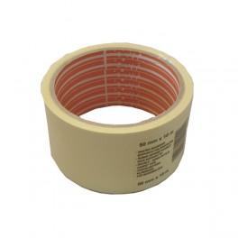 Oboustranná lepící PP páska, 50 mm x 10 m, 8300038
