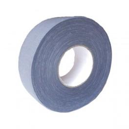 Textilní kobercová páska, 48 mm x 50 m, S96081