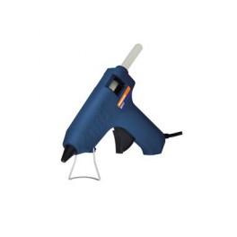 Tavná lepící pistole, 72 W, 2 lepící tyčinky, 1221637