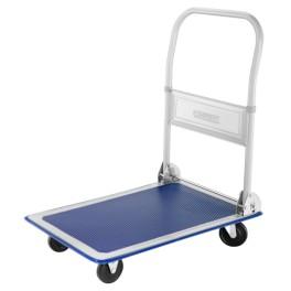 Manipulační vozík, 815 x 738 x 479 mm, Expert, E200135