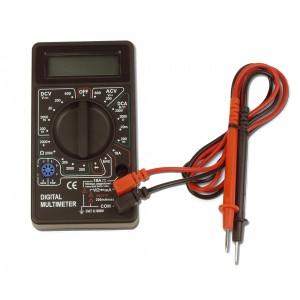 Digitální multimetr, 99951
