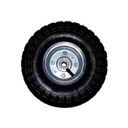 Náhradní kolo, pro rudlík TK 200 - 1100111, 1216668