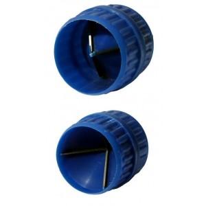 Odjehlovač na trubky, 6-32 mm, 16320