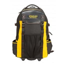Batoh na nářadí na kolečkách, 360 x 230 x 540 mm, FatMax®, Stanley, 1-79-215