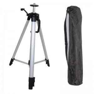 Stativ 60 / 145 cm, lehký, Metrie STATIV145L