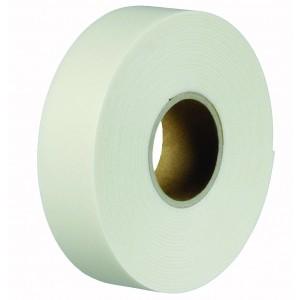 Oboustranná lepící páska 25 x 1 mm x 10 m, DB10231