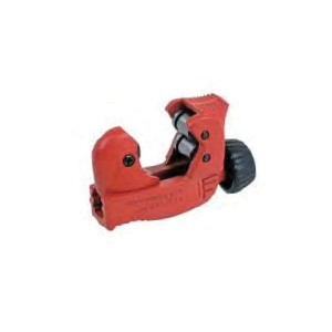 Řezák na trubky 3-28 mm, MINIMAX, Rothenberger Industrial, ROT070644E