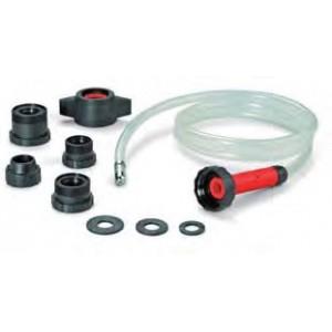 ROJET čistič potrubí, Rothenberger Industrial, ROT070999E