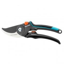 Zahradní nůžky, B/M, Comfort, Gardena, G8904-20