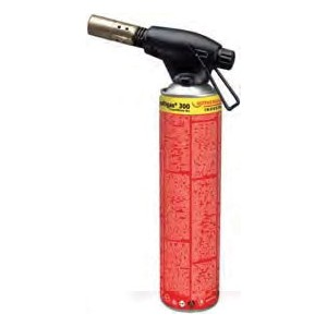 Hořák Rofire 1800°C, Rothenberger Industrial, ROT35501