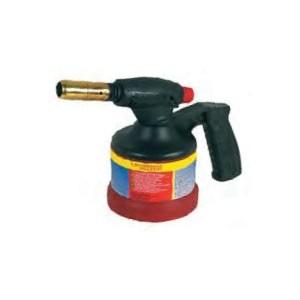 Hořák 1800°C, piezzoelektrické zapalování, (C200), Rothenberger Industrial, ROT35931