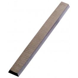Náhradní břit ke škrabce 650 a 665, 65 mm, Bahco, 451