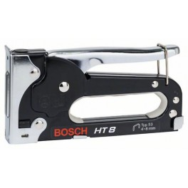 Ruční sponkovačka HT 8, Bosch, 0.603.038.000