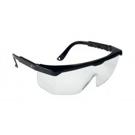 Brýle čiré, FF AS-01-002, 0501048381999