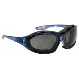 VÝPRODEJ! Ochranné brýle tmavé, M364.034