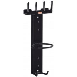 Magnetický držák pro rázové klíče, Bahco, BP500-BAHCO