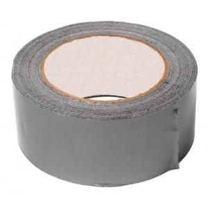 Páska textilní, FT-200, 50 mm x 10 m, DT50-10