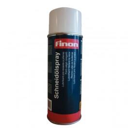 Řezný olej ve spreji, 400 ml, Finon, FIN1135820