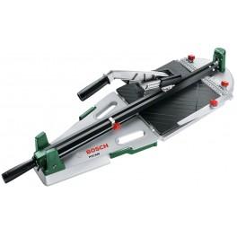 Řezačka na dlaždice, 640 mm, PTC 640, Bosch, 0.603.B04.400