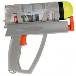 Pistolový držák pro spreje Soppec, 13295