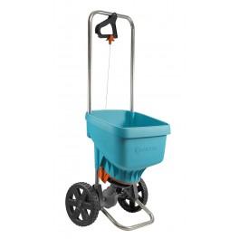 Sypací vozík, XL, Gardena, G0436-20