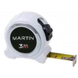 Svinovací metr se jménem, 3 m x 19 mm, JIŘÍ, F13500