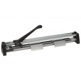Řezačka dlažby, 600 mm, TC 600, Wolfcraft, 5558000