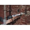 Vytlačovací pistole, MG 600 PRO, Wolfcraft, 4356000