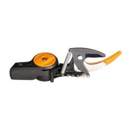 Stříhací hlava pro nůžky UPX82, UPX86, 1026295, Fiskars, F1026295