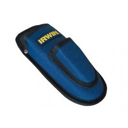Pouzdro pro nůž s vysunovací čepelí, Iriwn, 10505376
